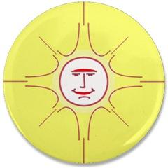 Sun.logo.button2